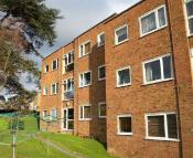 Apartment to rent in Ware, SG12