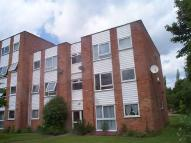 2 bedroom Apartment to rent in Ware, SG12