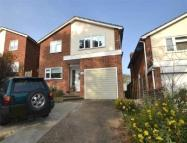 4 bedroom house to rent in Ware, SG12