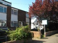 Maisonette to rent in Ware, SG12