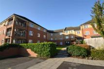 Hoddesdon Apartment to rent