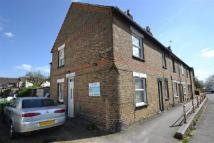 3 bed property to rent in Hoddesdon, EN11