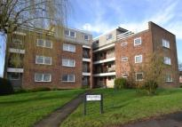 Apartment in Ware, SG12