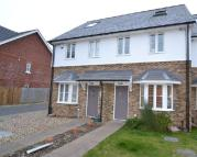 3 bedroom house to rent in Buntingford, SG9