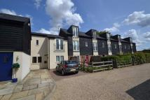 Apartment for sale in Buntingford, SG9