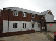 Flat to rent in ASHLEY ROAD, Poole, BH14
