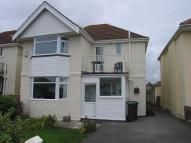 3 bed Detached home to rent in Dalmeny Road...