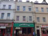 2 bed Flat to rent in Old Christchurch Road...