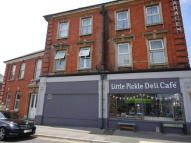 2 bed Flat in Christchurch Road...