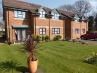 Apartment in Pitson Close, Addlestone