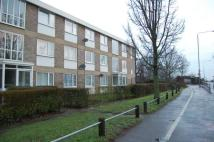 2 bedroom Apartment in ADDLESTONE