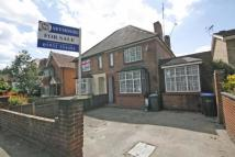 3 bedroom semi detached property for sale in New Haw, Surrey, KT15