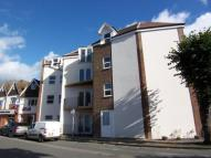 1 bed new Flat for sale in West Byfleet, Surrey...