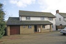 4 bed Detached property in New Haw, Surrey, KT15