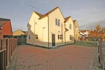 semi detached home for sale in Byfleet, Surrey, KT14