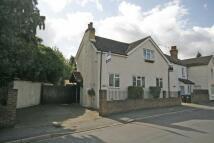 3 bed Detached house in Byfleet, West Byfleet...