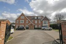 2 bedroom Apartment for sale in 13 Camphill Road...
