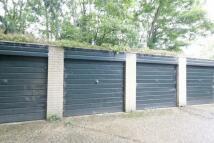 Garage for sale in Byfleet, Surrey, KT14