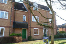 2 bedroom Apartment in Langdon Hills, Basildon