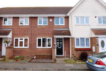 Terraced house to rent in Langdon Hills, Basildon