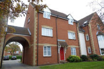 Apartment to rent in Langdon Hills, Basildon