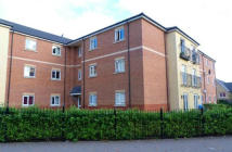 2 bedroom Apartment in Laindon