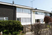 3 bedroom Terraced home in Markham Chase...