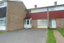 3 bedroom Terraced home in Falstones...