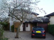 Langdon Hills Detached property to rent
