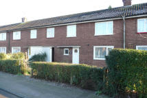 Terraced home to rent in Basildon Drive, Laindon