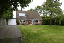Detached home to rent in Langdon Hills, Basildon