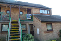 Church Mews Apartment to rent
