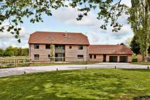 5 bedroom new property in Crondall Heights...
