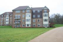 new Flat for sale in Frobisher House...