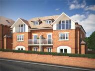2 bedroom new development in The Carrolls...