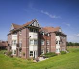 2 bedroom Flat for sale in Moreton House...