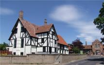4 bed Character Property for sale in Barrie House...
