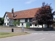 Character Property for sale in Meare House...