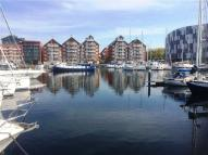 2 bedroom Flat for sale in Neptune Square...