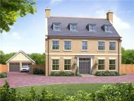 new property for sale in Poplar House...