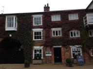 3 bed Character Property for sale in Maltsters Collection...