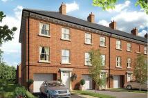 3 bedroom new house for sale in Plot 30 Grace Park...