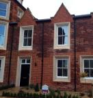 new development for sale in Plot 146, Bure Place...