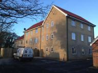 new Flat for sale in Plot 39...