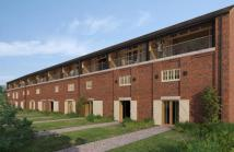 3 bed new house for sale in Snape Maltings, Suffolk...