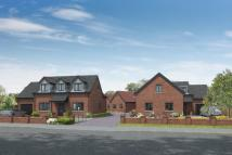 new development for sale in Circlet Place...