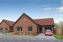 new development for sale in Plot 4, Circlet Place...