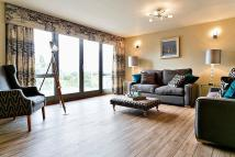 2 bed new Flat in Apartment 2...