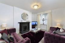 Character Property for sale in Churchill House...