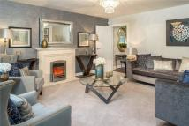 4 bed new house for sale in Plot 5 Spring Meadow...